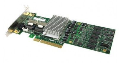 Контроллер Supermicro AOC-USAS2LP-H8IR