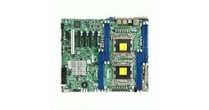 Конвертер Server Acc CONVERTER SER/DB9/AXXRJ45DB93 920430 Intel