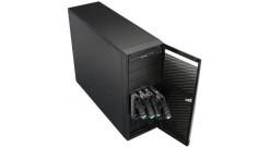Корпус Intel P4304XXSHCN (4 HotSwap HDD/365W PS)..