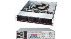 Корпус Supermicro CSE-216BE16-R920LPB