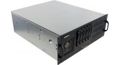"Корпус Supermicro CSE-842TQ-665B (Black) 4U Rack, 5x3.5""""SAS/SATA HSW, 665W"
