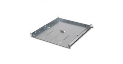 "Крепеж в стойку LSI Logic 19"""" LSI 1U Mounting Tray for SAS6160 & Installation Guide (LSI00270)"