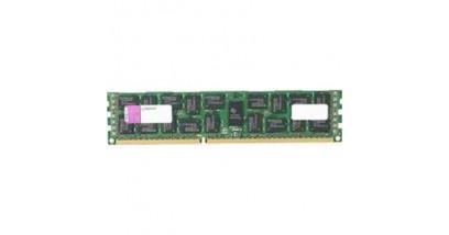 Модуль памяти Cisco 16GB DDR3-1600-MHz RDIMM/PC3-12800/dual rank/1.35v