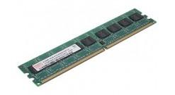 Модуль памяти Fujitsu 2GB (PC3-10600) 1333MHz ECC Reg (TX200S6, TX300S6, RX200S6..
