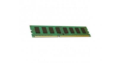 Модуль памяти Fujitsu 8GB (PC3-12800) 1600MHz ECC Reg
