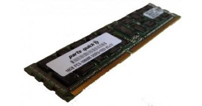 Модуль памяти Fujitsu 8GB (PC3-12800) 1600MHz ECC Reg (RX200 S7/RX300 S7/RX350 S7/TX300 S7)