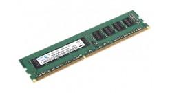 Модуль памяти Fujitsu 8Gb (PC3-12800) 1600MHz ECC Reg TX300/RX300/RX350 S8 (S26361-F3777-L515)