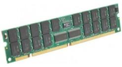 Модуль памяти HPE 4GB DDR3 1Rx4 PC3-10600R-9 Registered DIMM for DL165G7/385G7/585G7, SL165zG7/165sG7, BL465cG7/685cG7 (593911-B21)