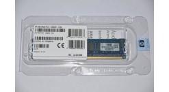 Модуль памяти HPE 4GB DDR3 2Rx4 PC3-10600R-9 Registered DIMM (BL460G6/490G6 DL160G6/180G6/360G6/370G6/380G6 ML150G6/350G6/370G6) (500658-B21)