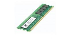 Модуль памяти HP 4GB (1x4GB) 1Rx4 PC3L-10600R-9 Low Voltage Registered DIMM for DL360p/380pGen8, ML350pGen8, BL460cGen8, SL230s/250sGen8