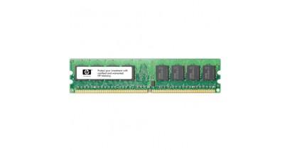 Модуль памяти HPE 4GB DDR3 PC3-12800 (DDR3-1600) DIMM (3500 MT, 4300 SFF, 6300Pro MT/SFF, 8300Elite CMT/MT/SFF) (B4U36AA)