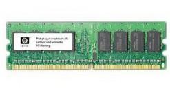 Модуль памяти HP 8GB (1x8GB) PC3-12800R-11 Unbuffered DIMM for DL160/320e/360e/360p/380e/380p Gen8, ML310e/350e/350p Gen8, BL420c/460c, SL230s/250s