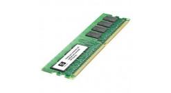 Модуль памяти HP 8GB (1x8GB) PC3L-10600E-9 Low Voltage Unbuffered DIMM for ..