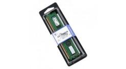 Модуль памяти HPE 8GB DDR3 1600MHz PC3-12800 RDIMM ECC Reg CL11 (690802-B21)