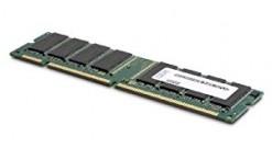 Модуль памяти IBM 8GB (PC3-12800) 1600MHz ECC CL11 1.35V LP RDIMM ..