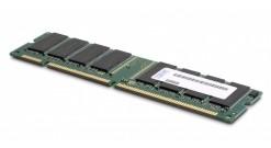 Модуль памяти IBM 8GB (PC3-12800) 1600MHz ECC CL11 1.5V LP RDIMM ..
