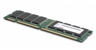 Модуль памяти IBM 8GB (PC3-12800) 1600MHz ECC CL11 1.5V LP RDIMM