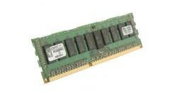 Модуль памяти Kingston 2GB (PC3-10600) 1333MHz ECC Reg with Parity CL9