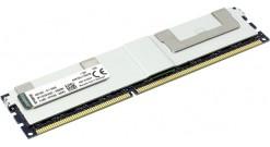 Модуль памяти Kingston 32GB PC12800 LRDIMM ECC Memory type-DDR3