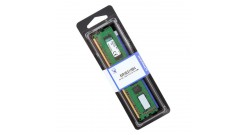 Модуль памяти Kingston 4GB 1600MHz DDR3L ECC CL11 SR x8 1.35V w/TS..