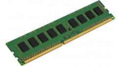 Модуль памяти Kingston 4GB 1600MHz DDR3 ECC CL11 DIMM SR x8 w/TS Intel..