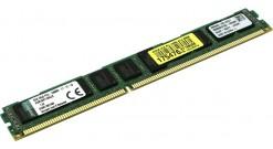 Модуль памяти Kingston 8GB 1600MHz DDR3 ECC Reg CL11 DIMM DR x8 w/TS VLP