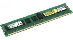 Модуль памяти Kingston 8GB DIMM 1866MHz DDR3 ECC Reg CL13 SR x4 w/TS