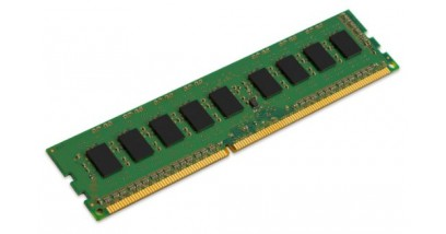 Модуль памяти Kingston for HP/Compaq (647909-B21) DDR3 DIMM 8GB (PC3-10600) 1333MHz ECC