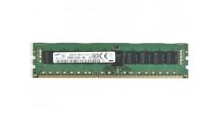 Модуль памяти Samsung 8GB DDR3 1866MHz PC3-14900 RDIMM ECC Reg 2R 1.5V (M393B1G7..