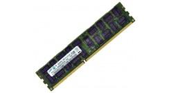 Модуль памяти Supermicro 32GB DDR3 1333MHz PC3-10600 RDIMM ECC Reg CL13 1.35V (M..