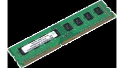 Модуль памяти Supermicro 4GB DDR3 1333MHz PC3-10600 RDIMM ECC Reg CL9 1.35V (MEM..