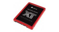 Накопитель SSD Corsair 240GB Neutron XT CSSD-N240GBXTB , 2.5