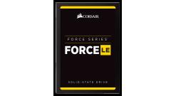Накопитель SSD Corsair 240Gb CSSD-F240GBLEB Force LE 2.5