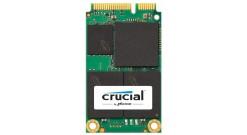 Накопитель SSD Crucial 250GB MX200 mSATA, SATA (CT250MX200SSD3)..