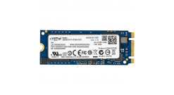 Накопитель SSD Crucial 250GB MX200 M.2 2260 (Double Sided), SATA (CT250MX200SSD6..