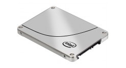 Накопитель SSD Intel 1.2TB DC S3710 2.5
