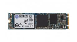 Накопитель SSD Kingston 120GB SSDNow M.2 SATA 6Gbps (Single Side)