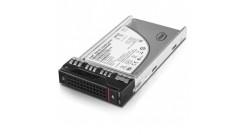 Накопитель SSD Lenovo 240GB SATA 3.5