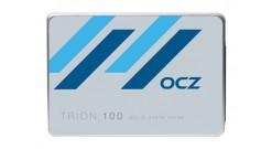 Накопитель SSD OCZ 240GB Trion 100 TRN100-25SAT3-240G , 2.5