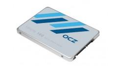 """Накопитель SSD OCZ 960GB Trion 100 TRN100-25SAT3-960G , 2.5"""""""", SATA"""
