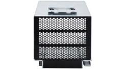 Опция Chenbro 84H342310-004 AS'Y COMPONENT,FAN CAGE(120*25,AVC),RM42300,BK