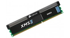 Модуль памяти Corsair DDR3 8Gb 1333MHz Corsair 9-9-9-24, CL9 , RTL
