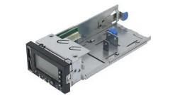 Панель управления Intel ASR1625LCP (for SR1625) LCP Accessory Kit