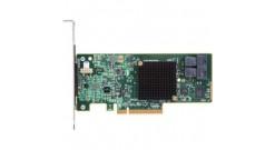 Контроллер Intel RS3WC080 Intel® RAID Controller, Single