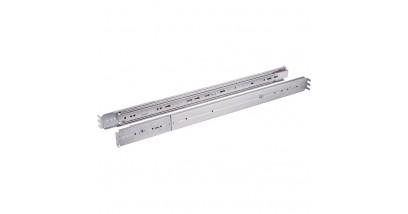 """Рельсы Slide rail, 20""""""""(for 1U) RM136 (84H311710-095)"""