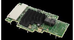 Контроллер Intel Raid RMS3CC040 0/1/5/6/10/50/60 12Gb\s (932473)..