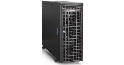Серверная платформа Supermicro SYS-7047R-TXRF 4U/Tower 2xLGA2011 C602/16xDDR3/8x3.5 SATA/IPMI/VGA/2Glan 2x1280W