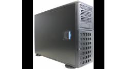 Серверная платформа Supermicro SYS-7048R-TRT 4U/Tower 2xLGA2011 C612/16xDDR4/8x3.5 SATA/2x10Glan/VGA/IPMI 2x920W