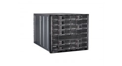 Шасси IBM Flex System Enterprise Chassis with 2x2500W PSU, Rackable..