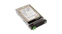 "Жесткий диск Fujitsu 300GB, SAS, 2.5"""" 10K 6G HOT PL / EP (S26361-F5247-L130)"